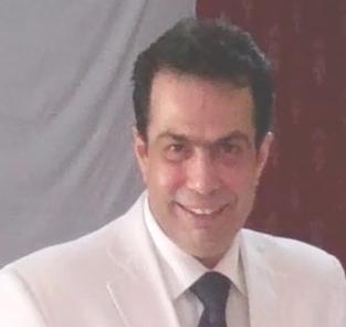 دورات تعليمية مع المحاضر محمد رضى عمرو