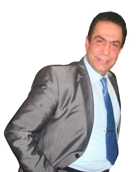 محمد رضى عمرو ♥